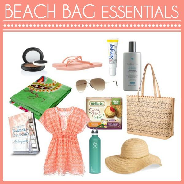 Summer Beach Bag Essentials d6d24b6676907